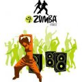 ZUMBA Stages